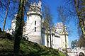 Vue Arrière du Château de Pierrefonds.jpg