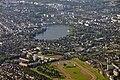 Vue aérienne d'Enghien-les-Bains et de son lac.jpg