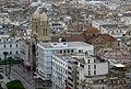 Vue de Tunis depuis l'Africa (02), 21 mars 2015.jpg