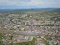 Vue générale du centre ville de Saint-Dié-des-Vosges.jpg
