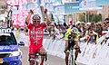 VueltaaColombia20152ndstage.jpg
