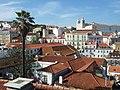 Vues de Lisbonne (Portugal) (5880214252) (2).jpg