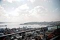 Vues panoramiques du Bosphore et de la Corne d' Or (3).jpg