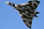 Vulcan (5136245533).jpg