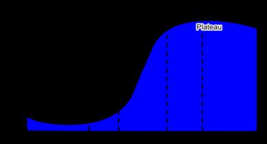 Vulkanisation Kautschuk
