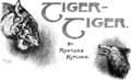 W-h-drake kipling-tiger-tiger-logo.png