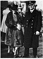 W.E.R. Eyton-Jones OBE Buckingham Palace.jpg