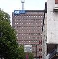 WDR-Köln.JPG