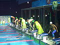 WDSC2007 Day3 M400MedleyRelay.jpg