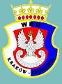 WKU.Krakow.Krowodrza.JPG
