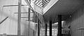 WLANL - Harry -- The Travel -- Marmot - KunstHAL complexe corridor.jpg