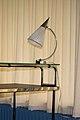 WLANL - Quistnix! - NAI Huis Sonneveld - Tafellamp Giso 403a.jpg