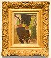 WLANL - jpa2003 - Schilder aan het werk (Jacob Maris) ca 1860.jpg