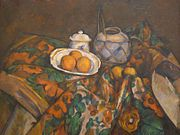 WLA moma Still Life with Ginger Jar Sugar Bowl and Oranges Cezanne.jpg