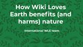 page1-120px-WLE_benefits_and_harms_for_n