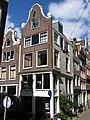 WLM - andrevanb - amsterdam, korsjespoortsteeg 16.jpg