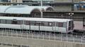 WMATA railcar 3180 at New Carrollton station (50948751847).png
