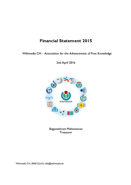 File:WMCH 2015 financial statement.pdf