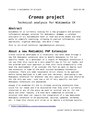 WMCH Cronos - first tech analysis (2019-02-08).pdf