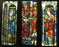 WMK Stefansdom - Michaelsfenster 1.jpg