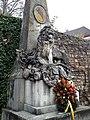 WT-Tiengen Kriegerdenkmal 1870-71.jpg