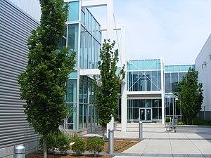 Nashville School of Law - Image: WTN E Vula 110