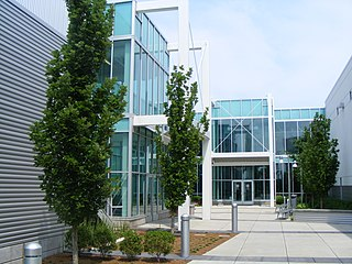 Nashville School of Law American law school