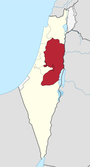 WV West Bank region.png