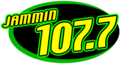 WWRX Jammin 107.7 (logo).png