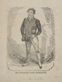 W J Hammond Sam Weller 1837.png