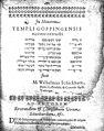 W Schickards hebräisches Gedicht in Philipp Schickharts Schrift 1620 (DSFSi10).jpg