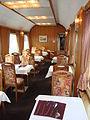 Wagon restauracyjny OBB koleje austriackie.jpg