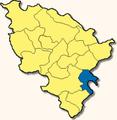 Waidhofen - Lage im Landkreis.png