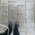 Waiting (31899663566).jpg