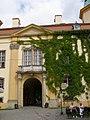 Walbrzych Zamek Ksiaz 17.jpg