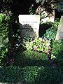 Waldfriedhofdahlelm ehrengrab Fulda, Ludwig.jpg