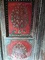 Wall Painting in Rani Mahal Jhansi.jpg
