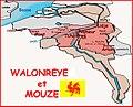 Walonreye Mouze.jpg