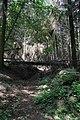 Wanderweg im Muttental - panoramio (1).jpg