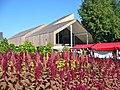 Wandlitz - Agrarfest 2013 (Farming Museum Festival 2013) - geo.hlipp.de - 41825.jpg