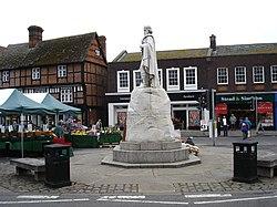 Wantage Market Place.jpg