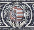 Wappen-Fürstenzug22.jpg