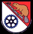 Wappen-stuttgart-feuerbach.png
