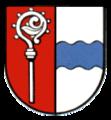 Wappen Agenbach.png