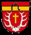 Wappen Ansbach (Unterfranken).png