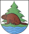 Wappen Bad Bibra bis 1994.png