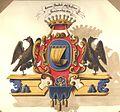 Wappen Baillet de Latour.jpg