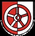 Wappen Bieringen (Jagst).png