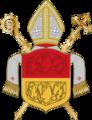 Wappen Bistum Corvey.png