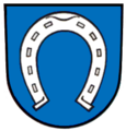 Wappen Bruehl.png